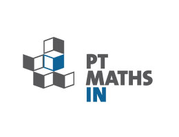 PT MATHS IN