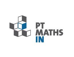 PT MATHS IN