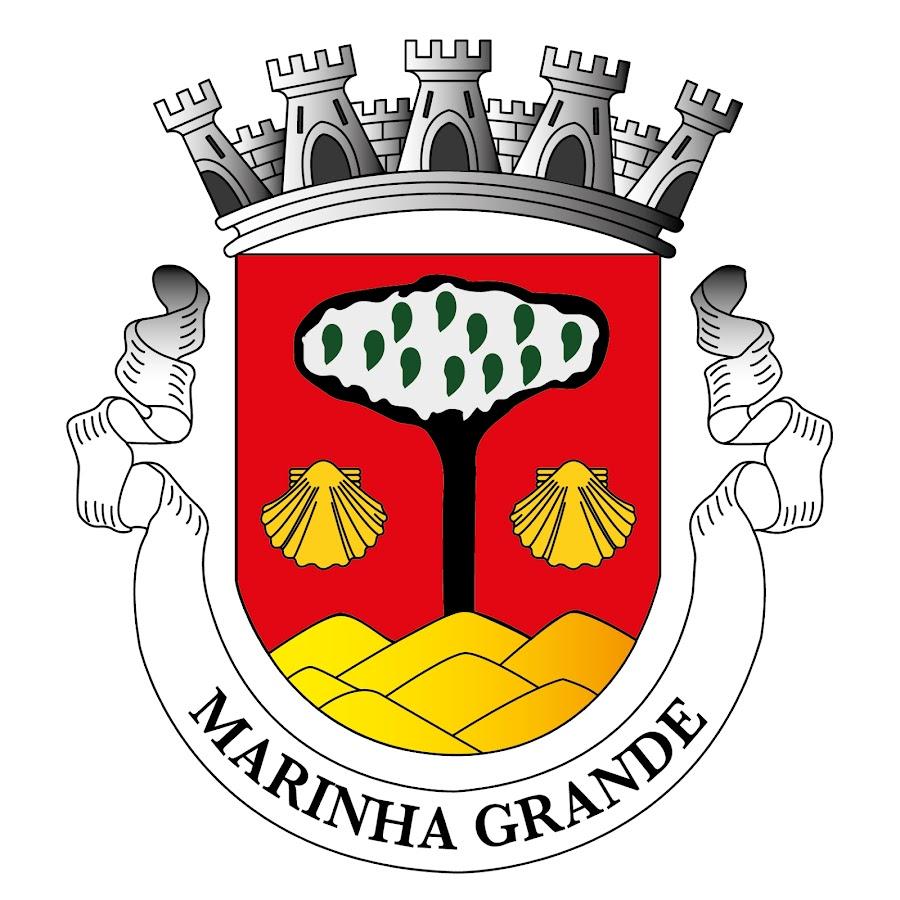 Câmara Marinha Grande