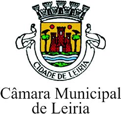 Logo_CMLeiria_NV